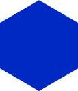 blank-blue-icon